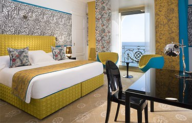 negresco-hotel-camere-suite