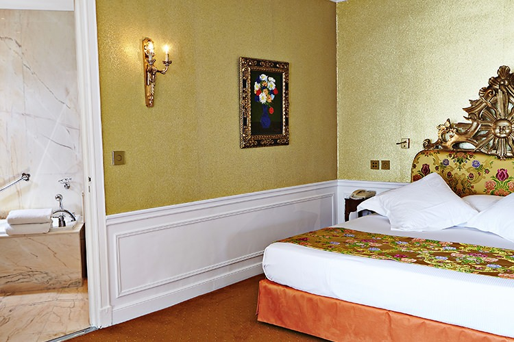 negresco-hotel-chambres-suites
