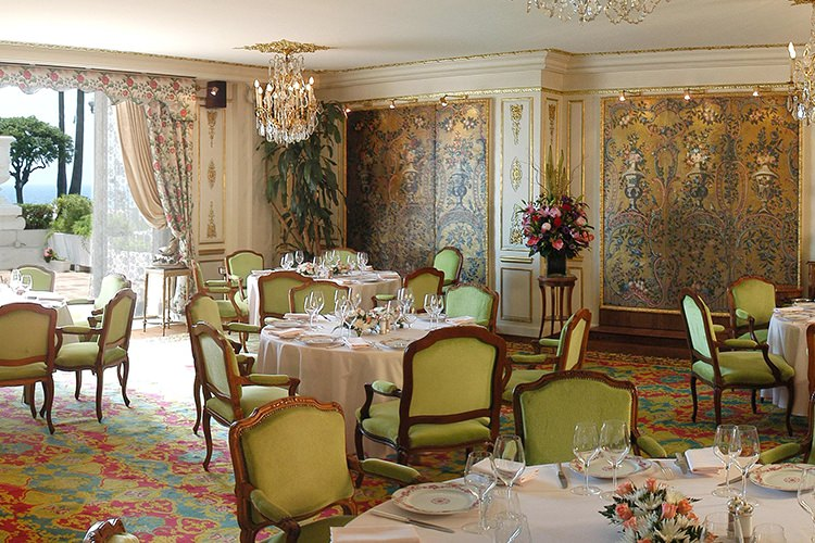 negresco-hotel-events