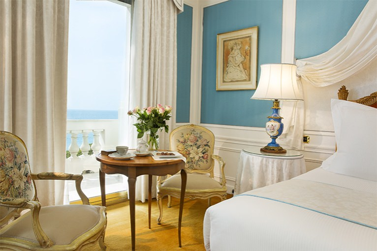 negresco-hotel-rooms-suites